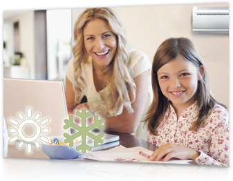 Iberdrola Air Conditioning: the best installation for your home