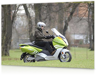 movilidad_moto.html