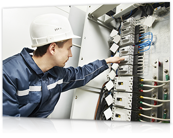 Iberdrola Services for Businesses and Self-employed Workers: Electrical installation protection devices