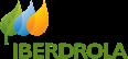Logo Iberdrola.