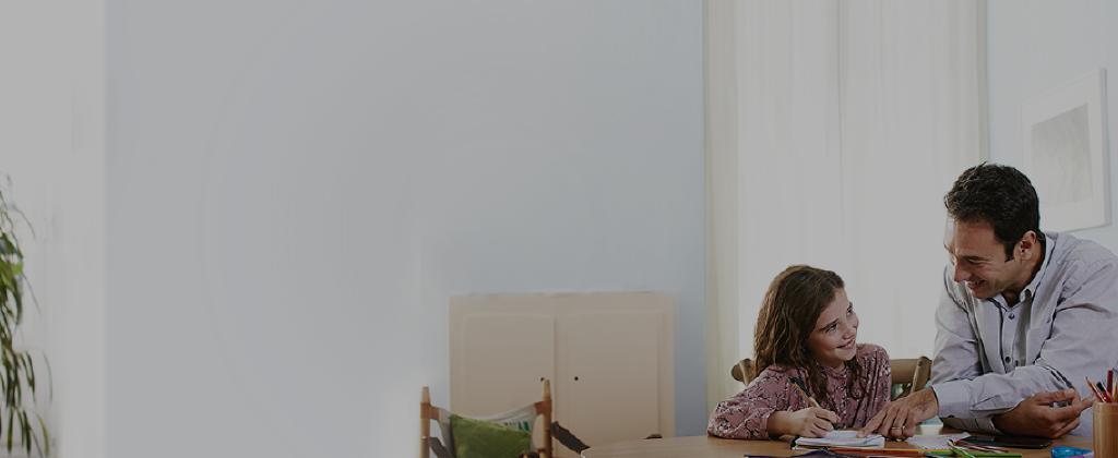 Iberdrola clientes ofertas y servicios de luz y gas for Oficina virtual iberdrola