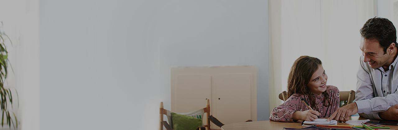 Iberdrola clientes ofertas y servicios de luz y gas for Iberdrola oficina virtual