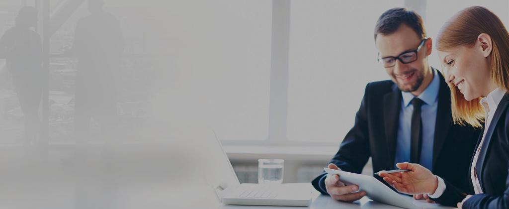 Ofertas y servicios para tu negocio iberdrola negocios y for Iberdrola oficina virtual