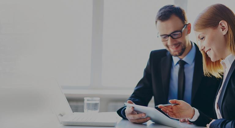 Ofertas y servicios para tu negocio iberdrola negocios y for Oficina virtual iberdrola