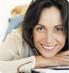 friendly:/clientes/hogar/servicios/factura/cuota-fija