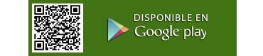 oficina virtual de clientes app clientes iberdrola