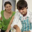 Protección Electrodomésticos