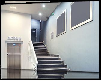 Iberdrola conect electricidad plus comunidades iberdrola for Iberdrola oficina virtual