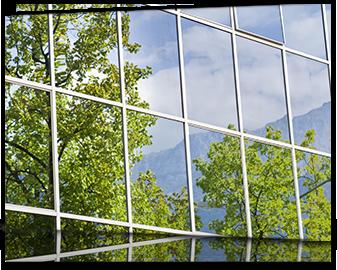 Electricidad y Gas Iberdrola para Empresas e Instituciones: ofertas energéticas a la medida de cada organización