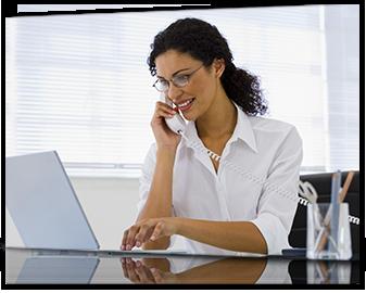 Información útil Iberdrola para Empresas e Instituciones: suministros de baja tensión