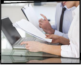 Información útil Iberdrola para Empresas e Instituciones: información del mercado energético
