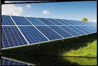 Cobertura solar iberdrola for Iberdrola oficina virtual