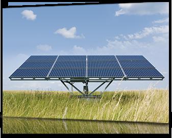 Energía Solar Fotovoltaica de Iberdrola para tu hogar