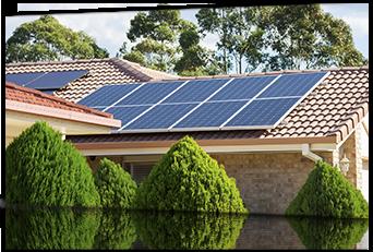 Energía Solar Fotovoltaica de Iberdrola
