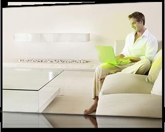 Oferta de luz Iberdrola para Hogares: Conect@ Luz Plus, disfruta de esta oferta especial para contrataciones online