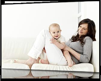Calefacción y agua caliente Iberdrola: la mejor instalación para tu hogar
