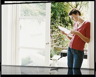 Factura Detallada Iberdrola para hogares: conoce el consumo de cada electrodoméstico