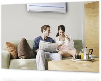 Climatizador por bomba de calor Iberdrola: la mejor instalación para tu hogar