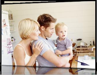 Iberdrola: consejos para mantener la seguridad de la instalación de luz de tu hogar