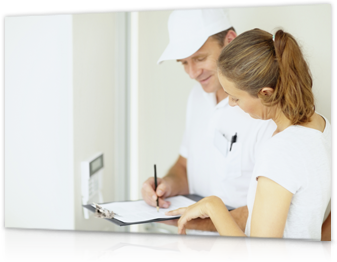 Urgencias Eléctricas Iberdrola: asistencia para averías eléctricas en tu hogar