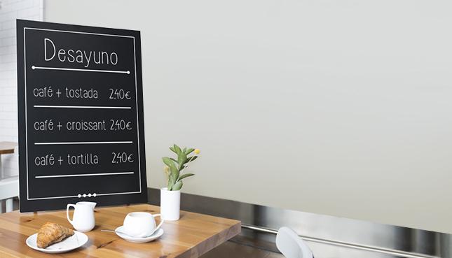 Ap ntate a la cuota fija y planif cate sin sorpresas for Iberdrola oficina virtual