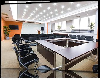 Soluciones de iluminaci n iberdrola for Iberdrola oficina virtual