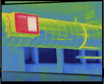 Servicios Iberdrola para Negocios y Autónomos: Auditoría energética