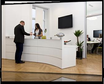 Climatizador por bomba de calor iberdrola for Iberdrola oficina virtual