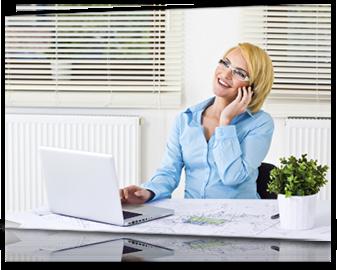 Hoza acogedora personales comprar caldera de gas iberdrola for Iberdrola oficina virtual