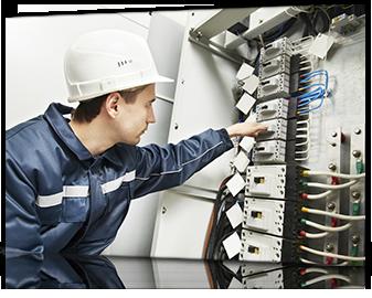 Servicios Iberdrola para Negocios y autónomos: Dispositivos de protección las instalaciones eléctricas