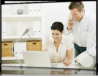 Servicios Iberdrola para Negocios y Autónomos: Asistencia Pymes Iberdrola, servicio de urgencias, reparaciones y reformas y orientación jurídica