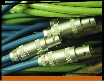 Servicios Iberdrola para Negocios y Autónomos: Asistencia técnica frente a perturbaciones eléctricas