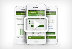 Oficina virtual de clientes acceso clientes iberdrola for Oficina virtual del cliente iberdrola
