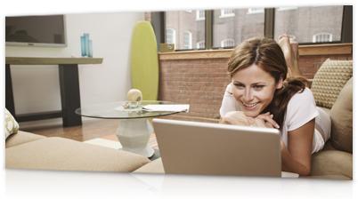 Contacto opciones para contactar con iberdrola clientes for Iberdrola oficina virtual