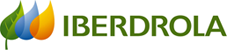Logotype of Iberdrola Customers