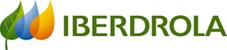 Logotipo de Iberdrola Clientes
