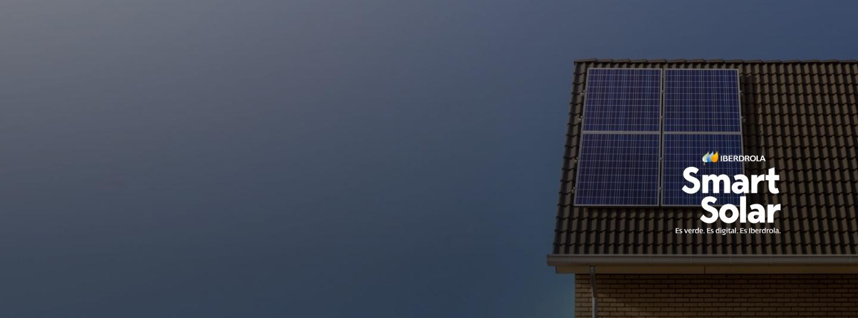 Ofertas, planes y tarifas para luz, gas y electricidad