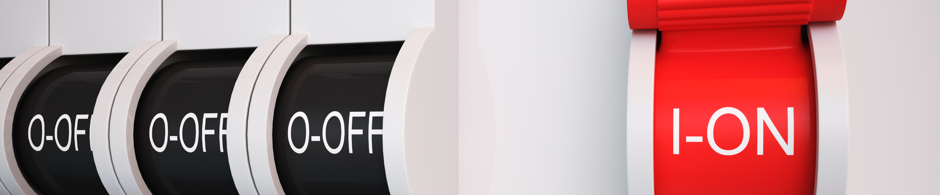 Elementos de la instalaci n iberdrola for Iberdrola oficina virtual