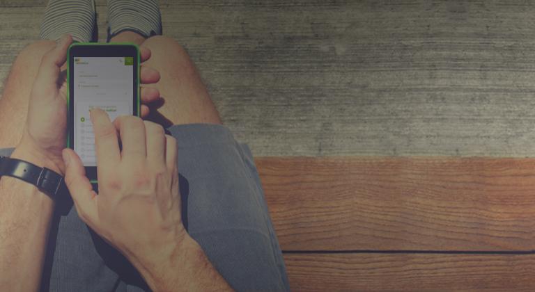 Ofertas y servicios iberdrola for Oficina virtual iberdrola
